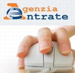 agenzia-entrate-map-2011-quesiti