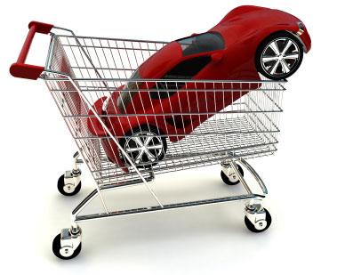 Ecoincentivi Auto Solo 90 Giorni Per Concludere Tutto L Iter Pena La Perdita Del Bonus Negozio Per Le Imprese News