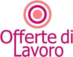31e5cc4a2bee1 Centinaia di offerte di lavoro in tutta Italia nei negozi Foot Locker. Il  colosso americano che commercializza calzature e abbigliamento sportivo