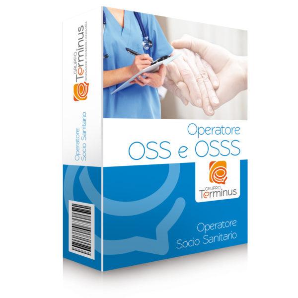 Corso OSS e OSSS