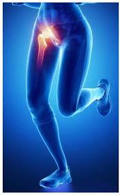 diagnosi differenziale dolore allinguine